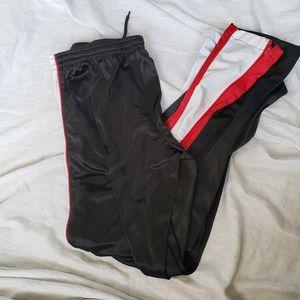 GTM sweat pants